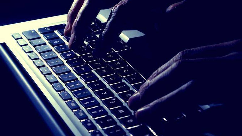 No hay ordenador seguro: cómo la CIA infecta PCs desconectados de internet