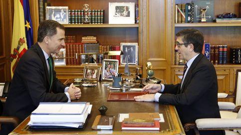 La 'poda' de viajes oficiales de diputados deja a España sin peso en foros de la UE