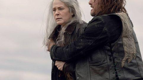 'The Walking Dead' (9x15): por qué estas muertes y las diferencias con el cómic