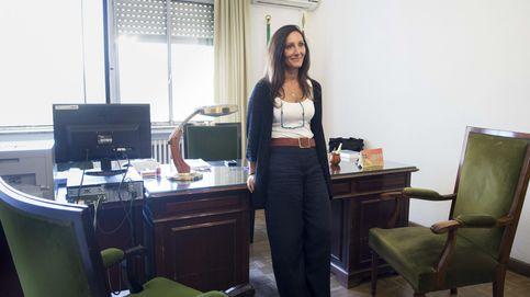La jueza archiva la pieza política de los cursos y carga contra el PP y la UCO