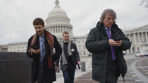 El Gobierno creará un Observatorio Social de los Algoritmos