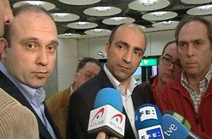 El PP arremete contra el Gobierno turco de Erdogán y cuestiona la declaración de los forenses