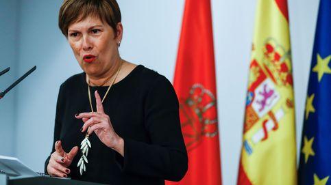 Navarra obligará por ley a la Iglesia a dejar visitar gratis sus bienes cuatro días al mes