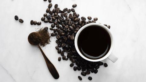 ¿Qué le pasa a tu cuerpo si sufre sobredosis de cafeína? Un caso real