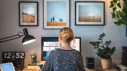 ¿Cuántos días deberíamos ir a la oficina bajo el modelo de teletrabajo mixto?