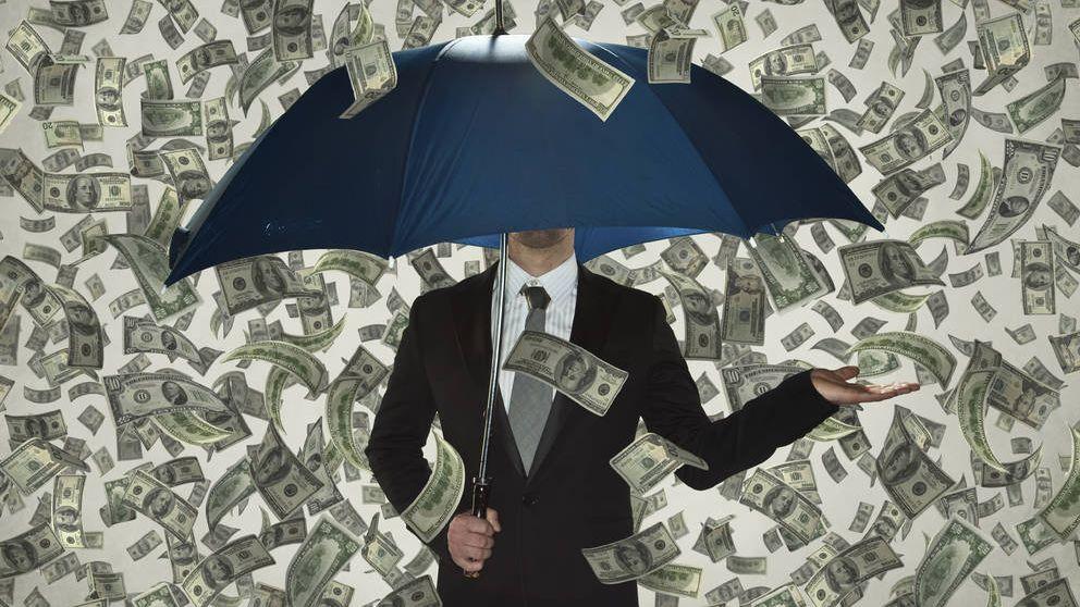 Sabadell y Popular se suman a la ola de nuevas comisiones en banca privada