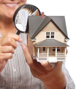 Foto: El precio de las casas caerá un 17% en dos años, según el 'broker' de las cajas