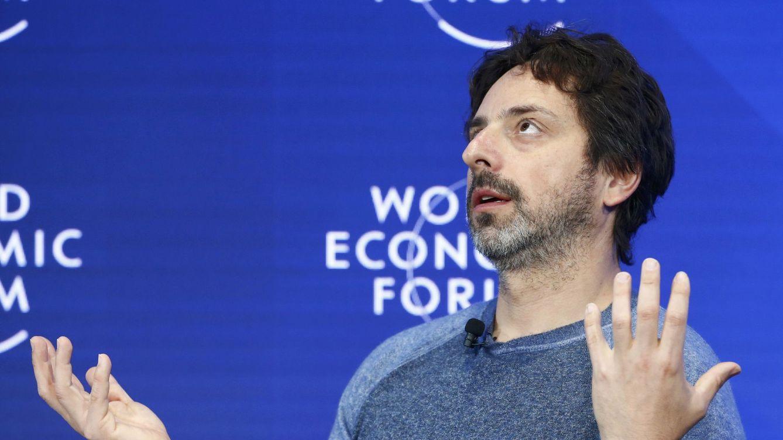Comida gratis, billar y guardería: Silicon Valley exporta feudalismo laboral