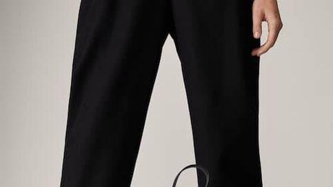 El bolso shopper de Massimo Dutti para presumir de looks de tendencia es este