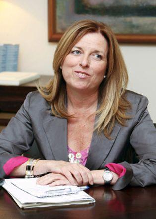 Foto: El Banco de España sabía lo que pasaba en la CAM y miró para otro lado