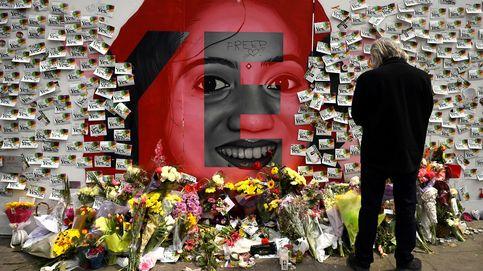Mensajes para Savita en la 'nueva' Irlanda