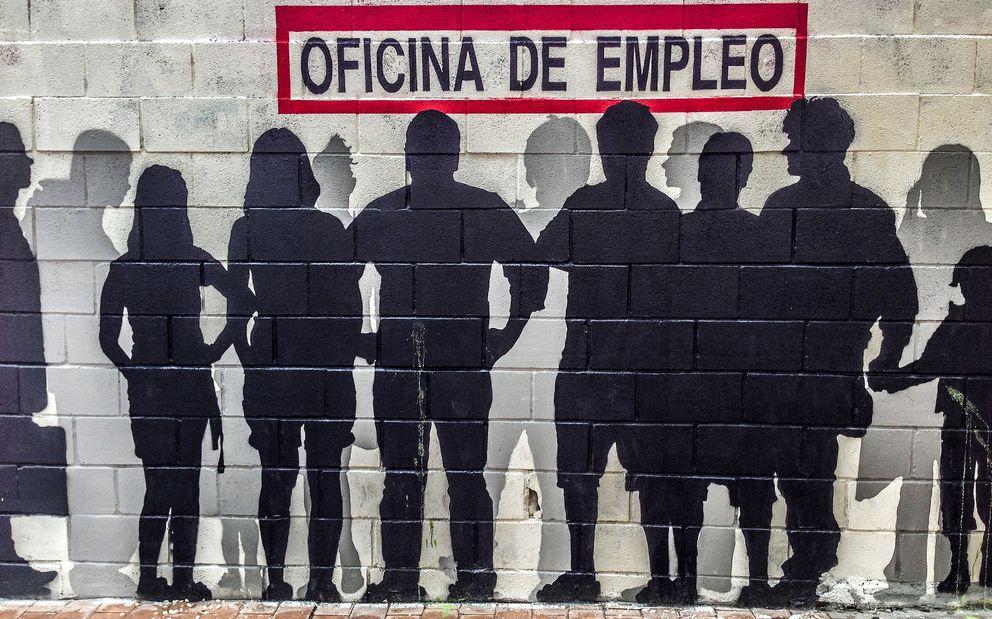 Foto: El timo del 'paro de los emprendedores': el Gobierno rechaza el 80% de las solicitudes