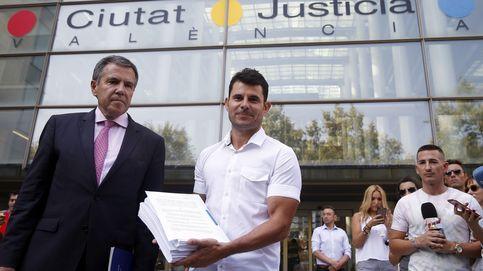 La hora de la verdad para Javier Sánchez Santos, el presunto hijo de Julio Iglesias