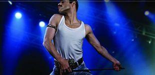Post de 'Bohemian Rhapsody': consumir solamente si eres (muy) fanático de Queen