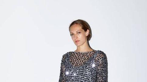 Un edición limitada de Zara que recoge el testigo de Kylie Jenner y lo mejora