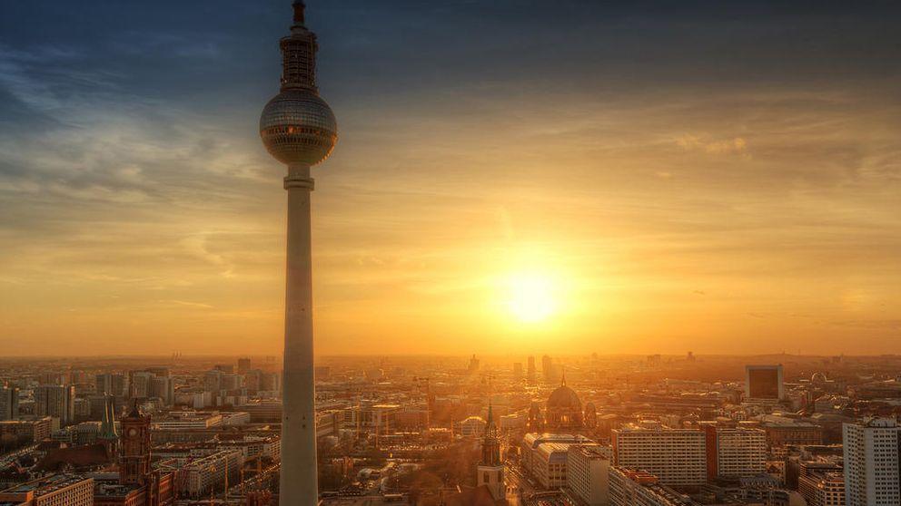 'Smartwaches' y el ¿renacer? de Sony: novedades que traerá la IFA de Berlín