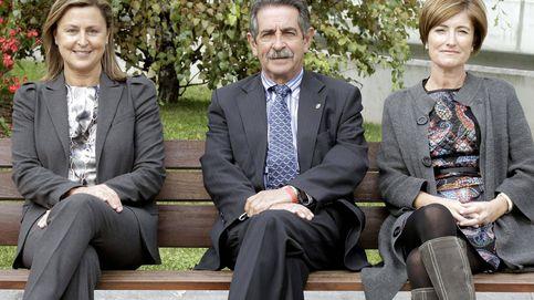 El TS abre causa contra una diputada del PSOE que Sánchez incluyó en sus listas