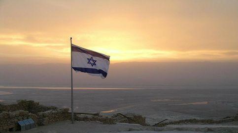 Los tribunales impiden a los Ayuntamientos firmar mociones de boicot a Israel