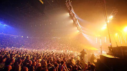 Así es el Manchester Arena, lugar de la tragedia: el 2º estadio más grande de UE