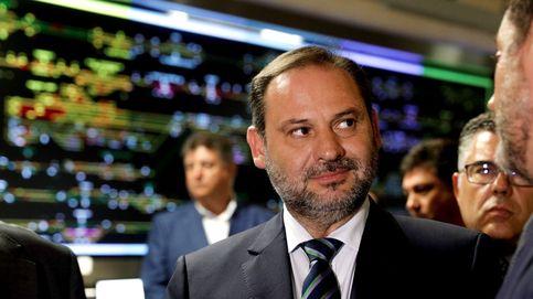 El PSOE tacha de chiste del día la propuesta de una candidatura alternativa a Sánchez
