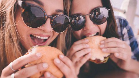 Comidas que tomas en verano y que no deberías ni probar