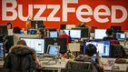 Enero negro para la prensa 'millennial': BuzzFeed España echa el cierre