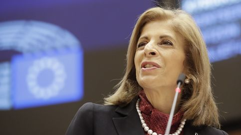 La UE pide no imponer cuarentenas ni test para viajar entre Estados miembros