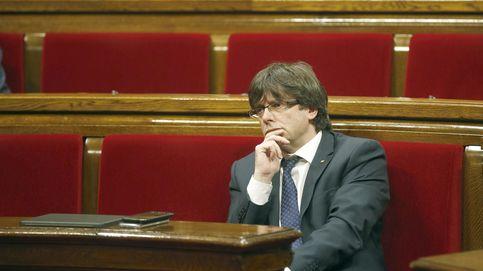 Fitch cuestiona la capacidad de pago de Cataluña a corto plazo