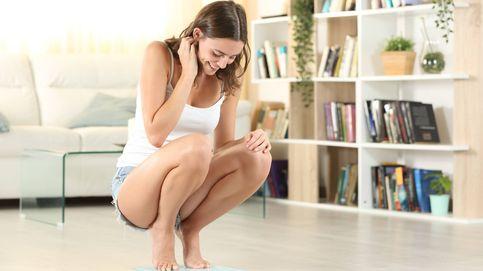 Los hábitos que deberías cambiar en tu dieta para adelgazar de forma saludable
