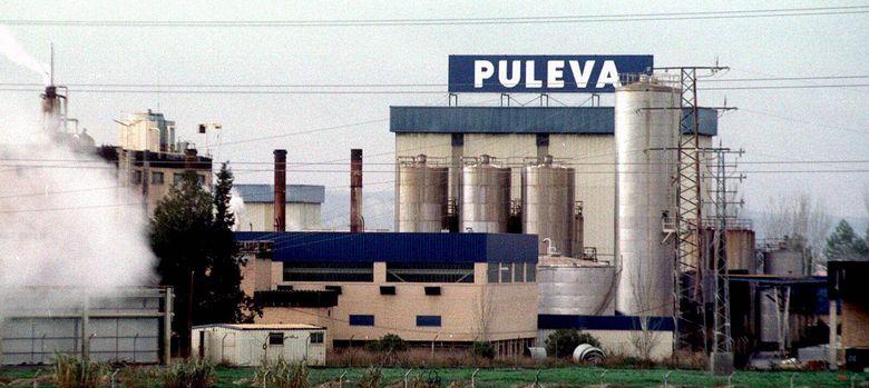 Foto: Lactalis compró Puleva por 630 millones