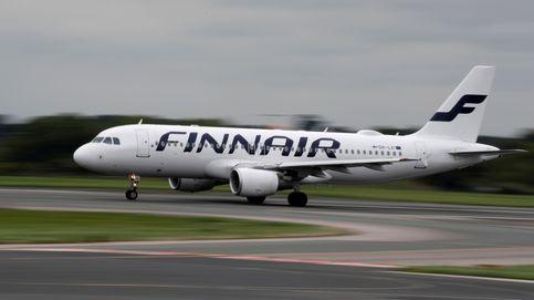 El TUE avala las ayudas del covid a SAS y Finnair denunciadas por Ryanair