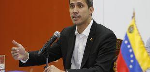 Post de Guaidó pone fin a su gira latinoamericana y anuncia su regreso Venezuela