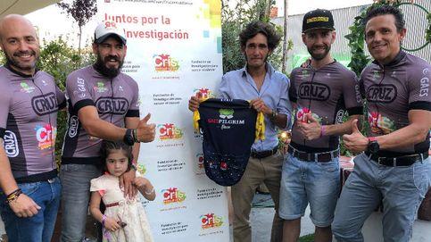 Las iniciativas solidarias se adaptan al confinamiento del coronavirus