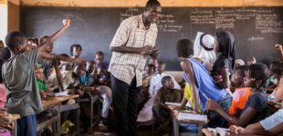 Post de Cuando el yihadismo llega a tu colegio: el Boko Haram de Burkina Faso