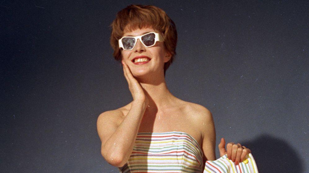 Foto: Gestos que puedes hacer después de tomar el sol y que mejorarán tu piel. (Getty)