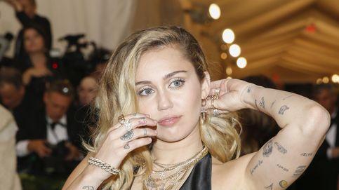 Estos son los tatuadores de las celebrities