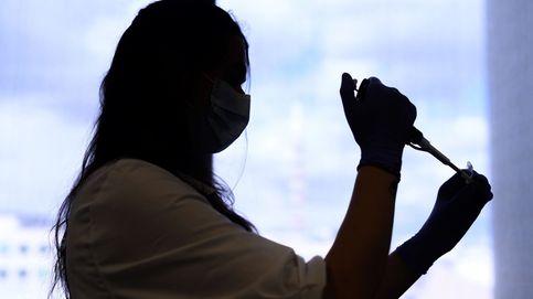 Qué es la Dexametasona, el fármaco que la OMS bendice contra el coronavirus