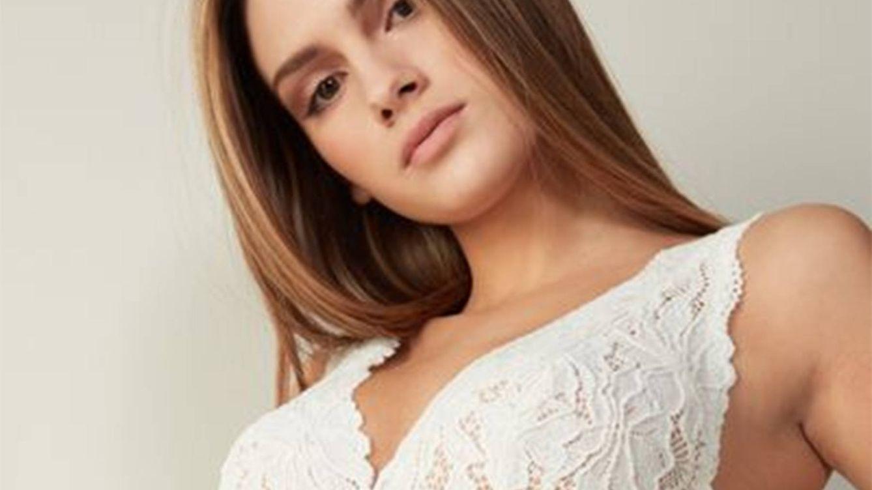 Te enseñamos cómo elegir el sujetador ideal para tu tipo de vestido de novia