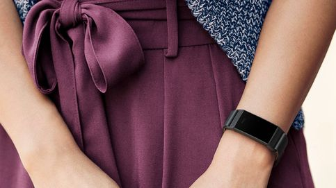 Xiaomi, Fitbit... Pulseras inteligentes para ponerte en forma tras las vacaciones