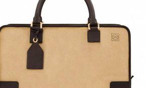 Un bolso icónico con el que sueña cualquier 'gentleman'