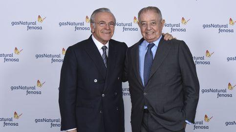 Isidre Fainé llega a Gas Natural para ponerle las pilas a la compañía