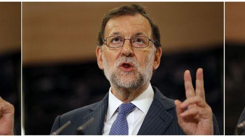 Cinco promesas que Rajoy ha hecho a los emprendedores... y que no cumplirá