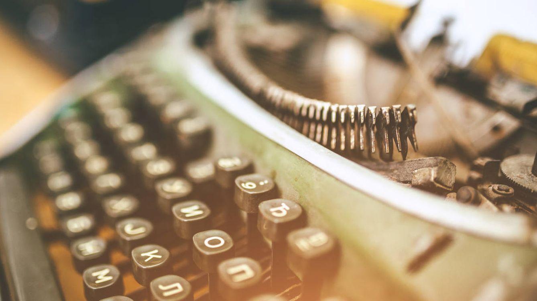 El error tipográfico que puso fin a la Segunda Guerra Mundial