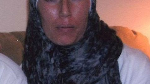 Una desertora de EEUU y cuatro iraníes, imputados por espiar para Irán