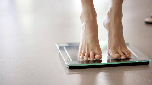 Las 7 formas más fáciles y eficaces de perder peso, según la ciencia