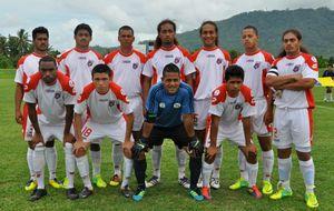 El peor equipo del mundo ya tiene película: ésta es la historia de Samoa Americana