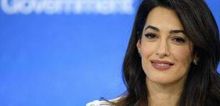 Post de La díscola y reincidente hermana de Amal Clooney entra en prisión