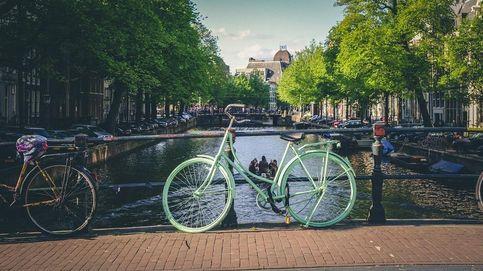 Día Mundial de la Bicicleta: diez consejos para disfrutar pedaleando por la ciudad