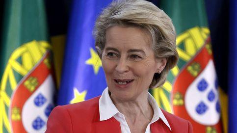 La UE logra su 'momento hamiltoniano': ya puede emitir deuda para el fondo de recuperación