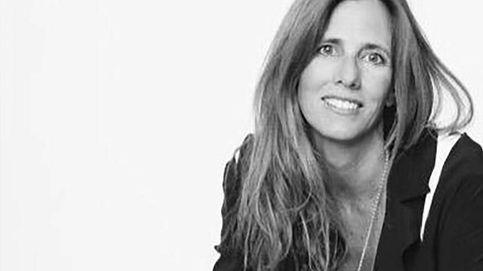 María Carrión, mujer de José Entrecanales (Acciona): una discreta y cotizada fotógrafa